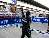 F1 targets 'close to normal' 2021 events for fans