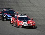BMW Team RLL eyeing endurance-only program in 2021