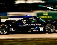CGR confirms IMSA return with DPi Cadillac