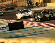 Bahrain 8hr: Aubry's pressure rewards JCDSR with LMP2 victory