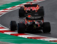 Ferrari open to PU rules freeze to assist Red Bull