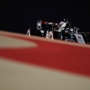 Haas expects to announce 2021 line-up before Abu Dhabi