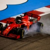 Pirelli defends 2021 tires after criticism