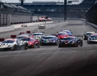 2021 Ferrari Challenge NA schedule announced