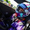 MILLER: Has dirt track racing found its next female star?