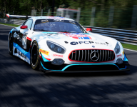GT World Challenge America Esports series readies for Season 2