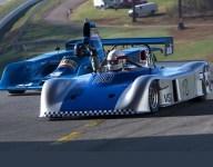 Photos: Saturday at the SVRA Road Atlanta Grand Prix