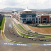 Turkish GP back on F1 calendar in place of Singapore