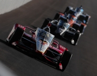 The Week In IndyCar, Nov. 4, listener Q&A