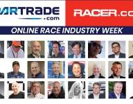 Join us for Online Race Industry Week, November 30–December 4