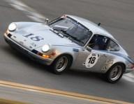HSR Classic 24 Daytona, Daytona Historics, kick off this week