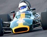 Geoff, Matt Brabham to compete at SVRA U.S. Vintage Nationals