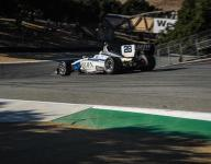Expectations high for Indy Lights' 2021 return
