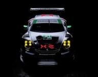 Team Hardpoint EBM confirms Porsche GTD entry