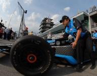 Andretti Autosport mechanic McClish succumbs to cancer