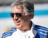 Three-time 12 Hours winner Andretti returns to Sebring