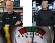 FSE to present webinar on fire suppression systems for Online Race Industry Week