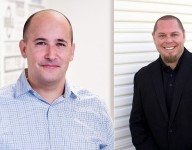 Webinar shares strategies for working with a WD in Online Race Industry Week