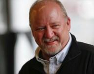 HPD's Allen Miller to retire