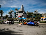 Long Beach moves 2021 event to September; becomes IndyCar season finale