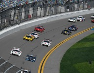 IMSA adds qualifying race to Roar Before the 24