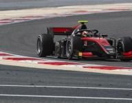 Ilott gets Ferrari test driver role for 2021