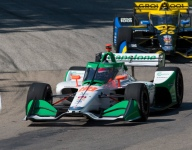 The Week In IndyCar, Dec 11, with Colton Herta
