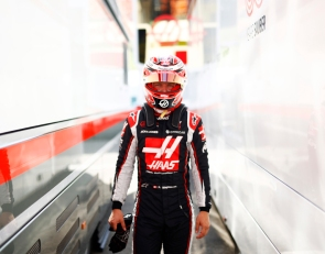 INSIGHT: Why Kevin Magnussen was ready to leave F1 for Ganassi