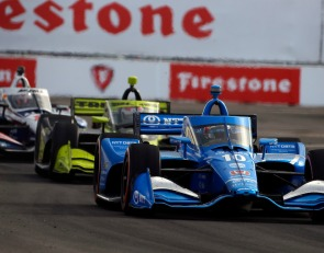 The Week In IndyCar, Dec 1, Listener Q&A