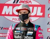 McMurry, Kurtz added to new CORE IMSA LMP3 line-up