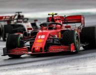 Ferrari building Haas facility in Maranello