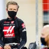 No Ganassi IndyCar for Magnussen – for now