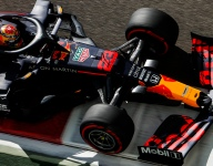 Red Bull to decide between Albon, Perez in the coming days