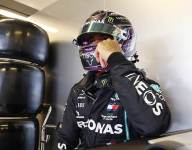 Hamilton looking for quick action on contract