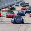 Classic Sebring weekend gets underway