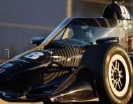 Cowdin returns to CGR as Johnson/Kanaan race engineer