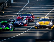 WEC revises qualifying format among other rule changes