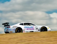 Trans Am champions in review: 2020 Northern and Southern Cup