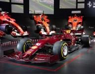 RM Sotheby's posts sales of $2m at Ferrari GP online sale