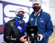 First-time and repeat winners crowned in HSR Classic Sebring
