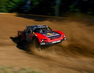 2020 Crandon World Cup to air Saturday as part of Red Bull Signature Series