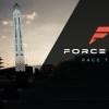 Penske-backed Force Indy team set for USF2000