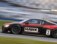 NASCAR Xfinity Series champion Cindric to race at Classic Sebring 12 Hour