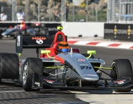 Malukas confirms Indy Lights return with HMD