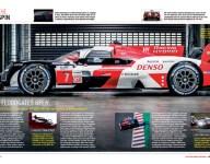 RACER No.308
