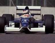 The Week In IndyCar, Jan 5, listener Q&A