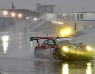 Portimao to replace Sebring for 2021 FIA WEC season opener