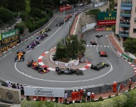 Monaco adamant 2021 GP will go ahead in May