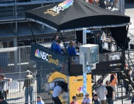 NBCSN to be shuttered at end of 2021