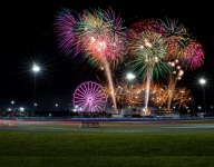 IMSA moving ahead with Daytona, Sebring plans as scheduled